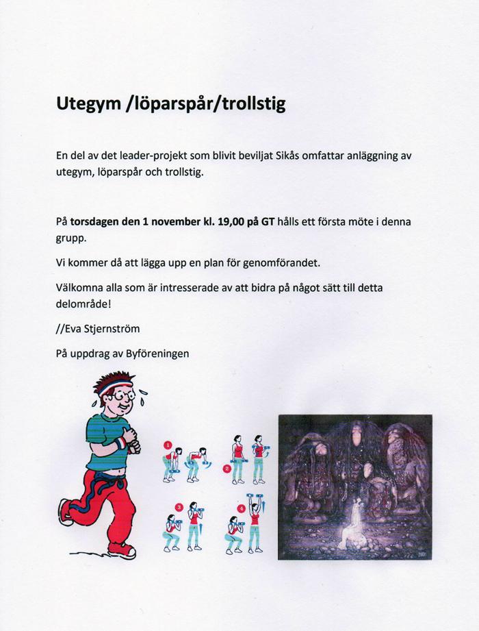 Affisch-Utegym-etc-2.jpeg