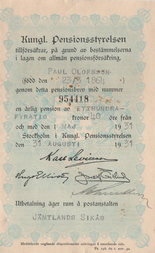 Kungl-Pensionsstyrelsen-01.jpeg