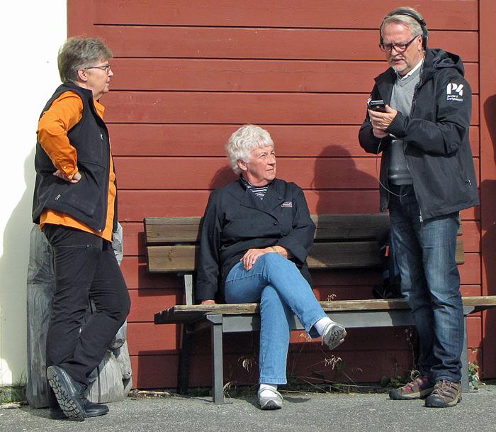01-Eivor-Ulla-Maj-Leif.jpg