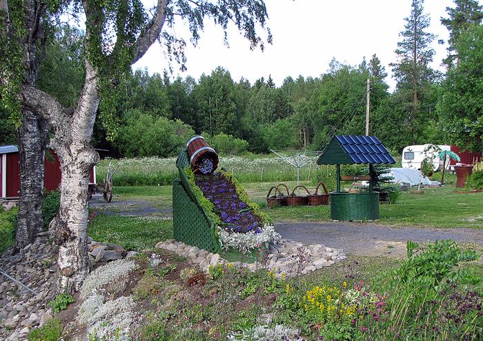 01-Fin-traedgaard.jpg