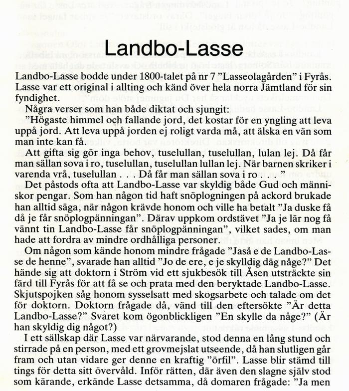 01-Landbo-Lasse.jpg