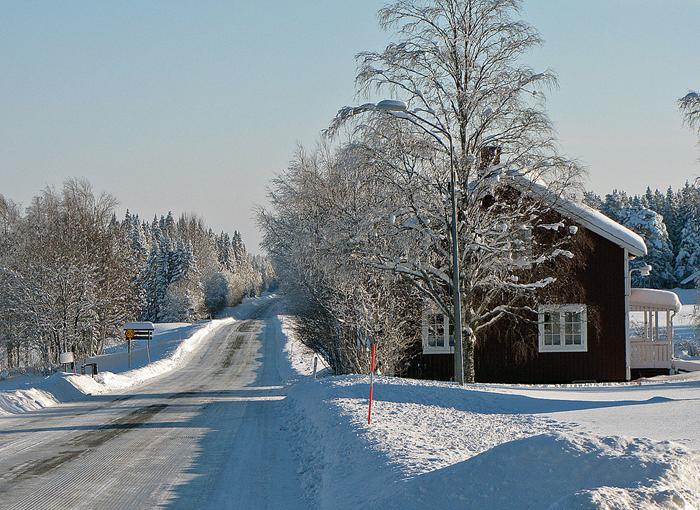 01-Mot-Hammerdal-2.jpg