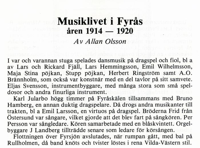 01-Musiklivet-Fyraas.jpg
