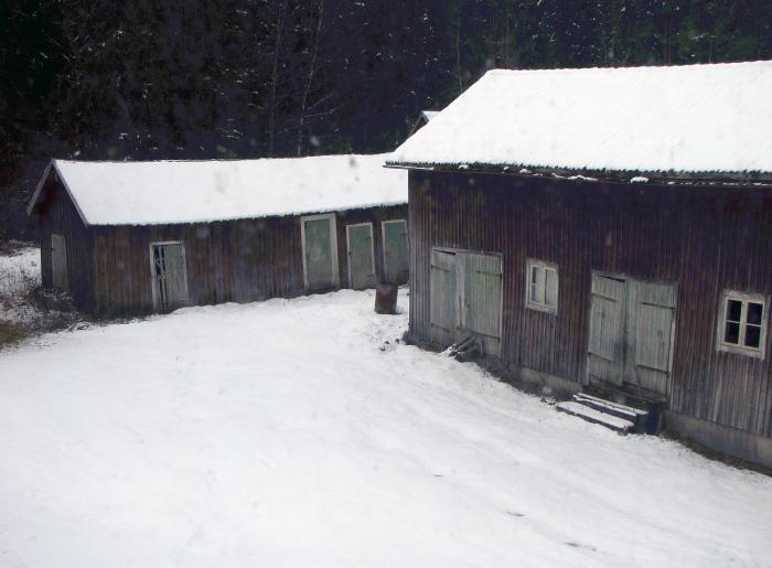 01 snö