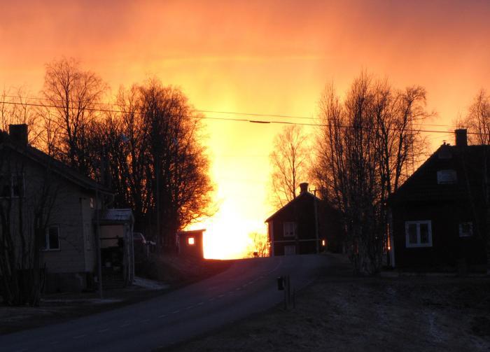 01 solnedgång