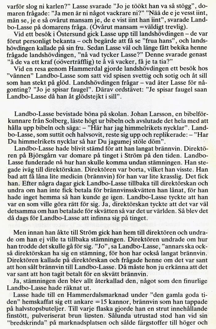 02-Landbo-Lasse.jpg