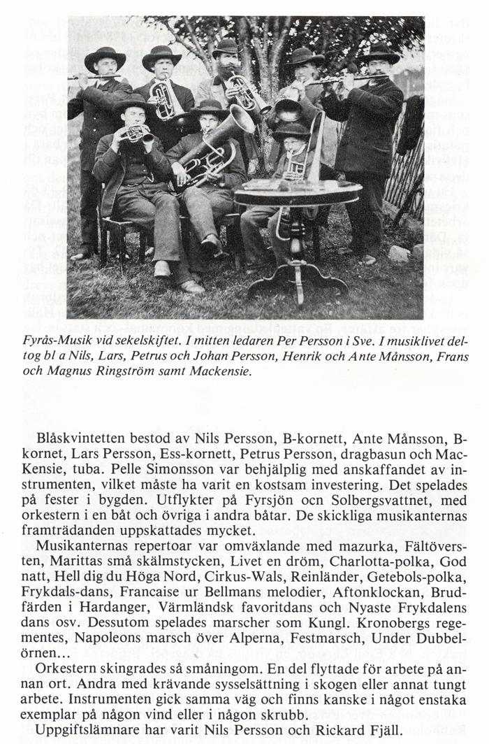 02-Musiklivet-Fyraas.jpg