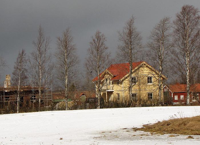 02-Nya-huset-Byvaags.jpg