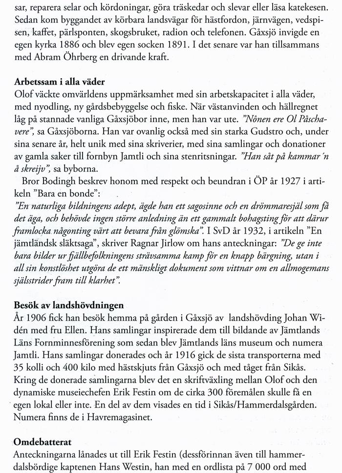 02-Olof-Paalsson.jpg