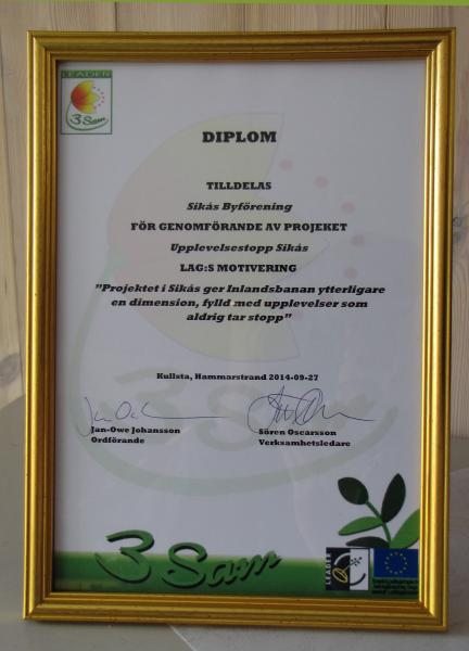 02 diplomet
