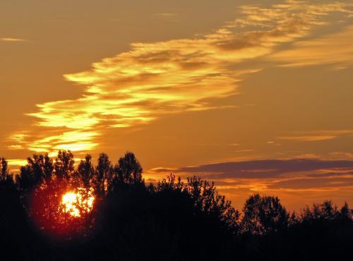 02 soluppgång kl 04 21 juli terminalen