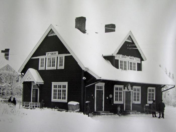 02 vinterbild