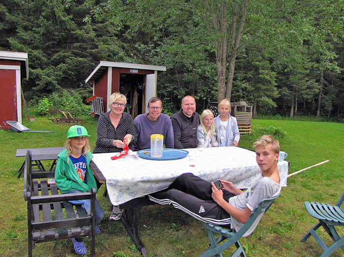 03-Familjen-Oscarsson.jpg