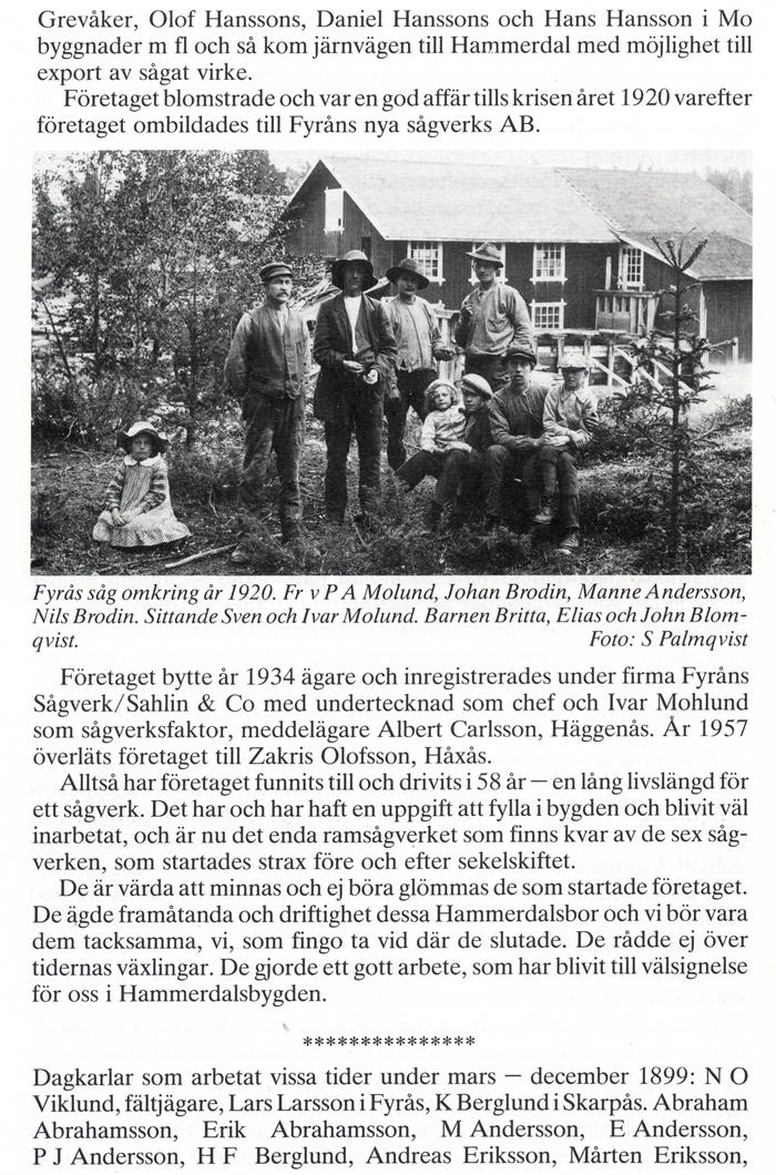 03-Fyraans-Saag.jpg