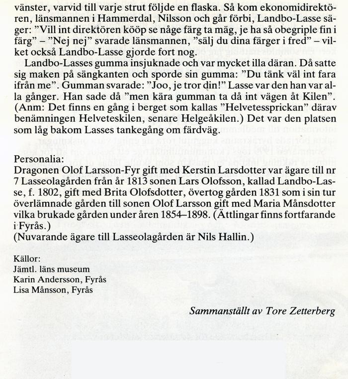 03-Landbo-Lasse.jpg