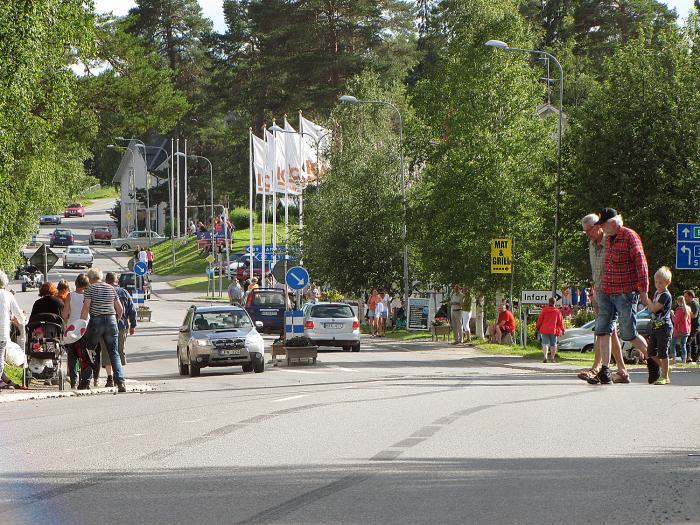 03 folkfest