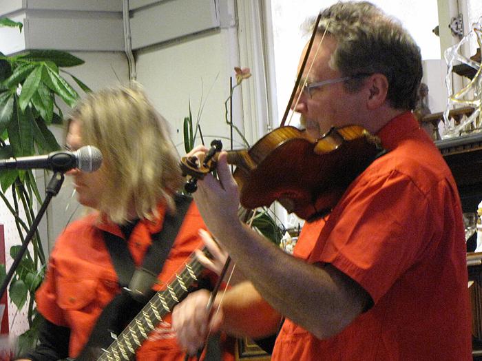 04-Musikskolan.jpg