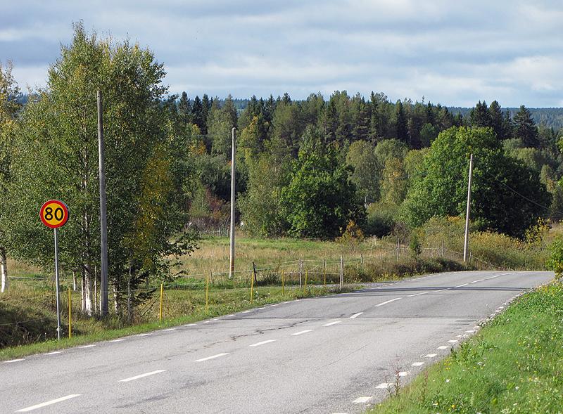 04-Vid-Gaaxsjoevaegen.jpg