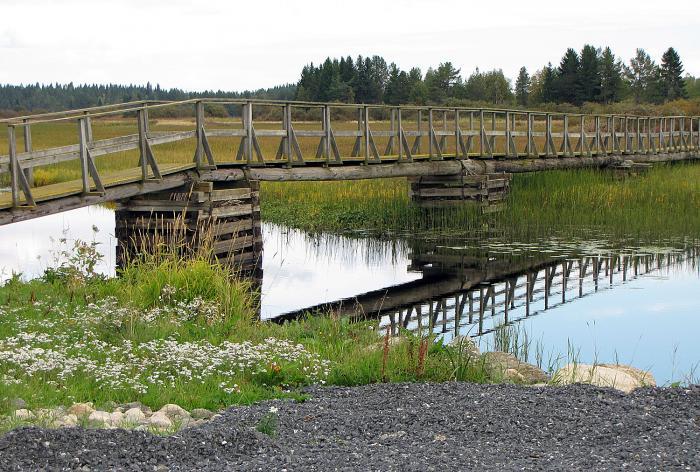 04 bron till badet