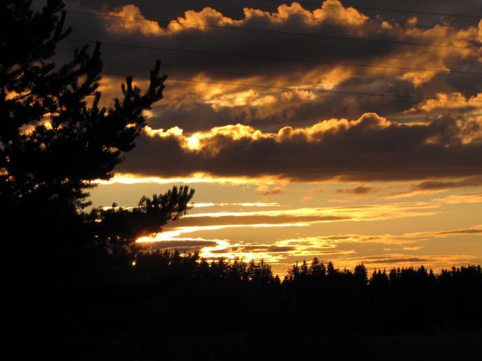 04 solnedgång amerikav
