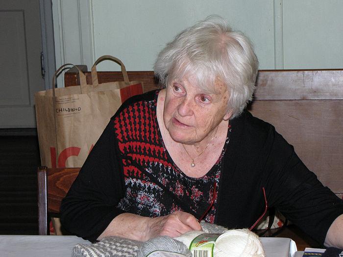 05-Karin-Nilsson.jpg