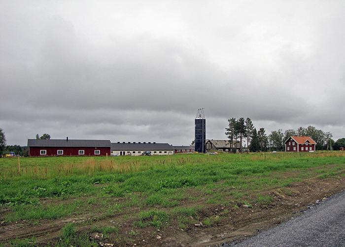 06-Ingemarsgaarden.jpg