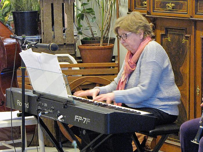 06-Lena-Wikstroem.jpg