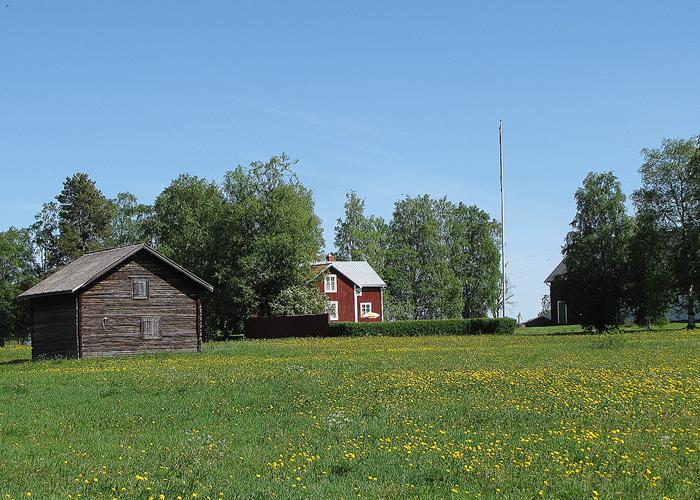 06-Pe-Ersagaarden.jpg