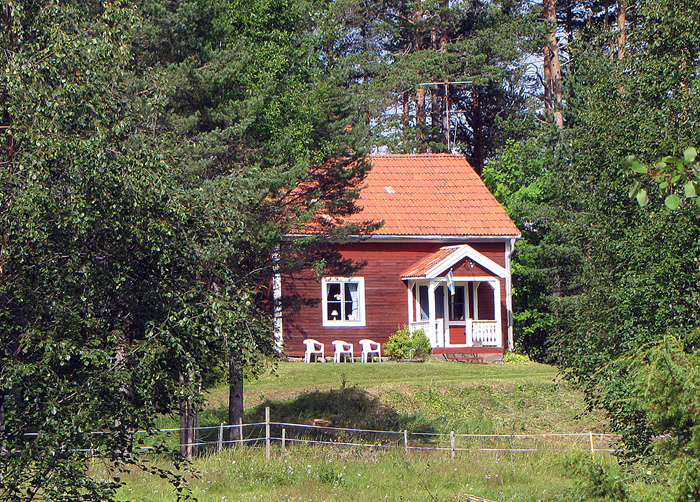 06-Sten-Perssons.jpg