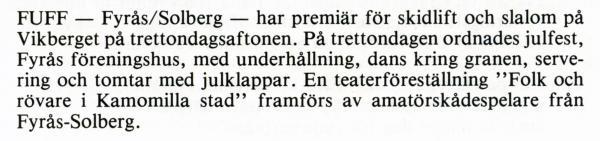06 januari 1983 fuff 01