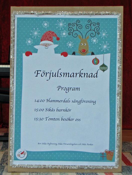 07-Dagens-program.jpg