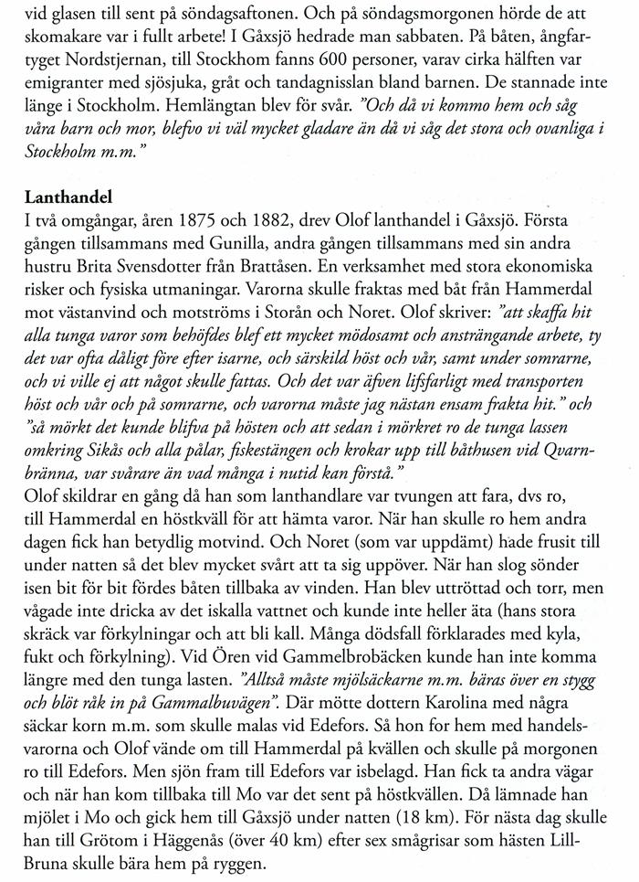07-Olof-Paalsson.jpg