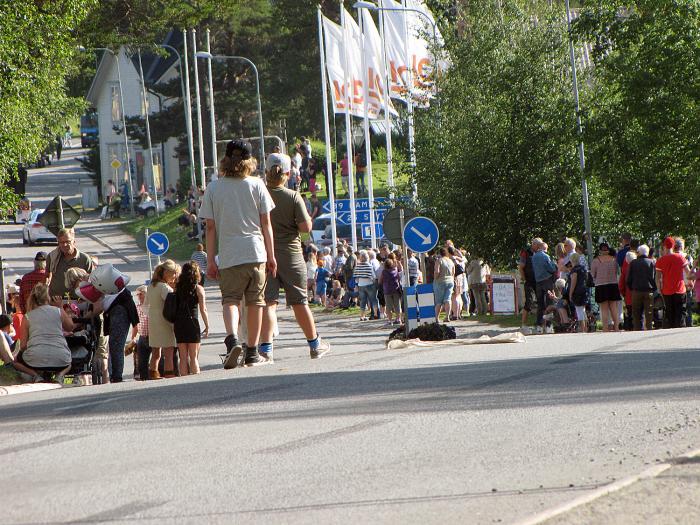 07 folkfest