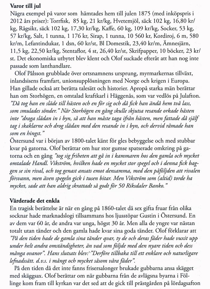 08-Olof-Paalsson.jpg