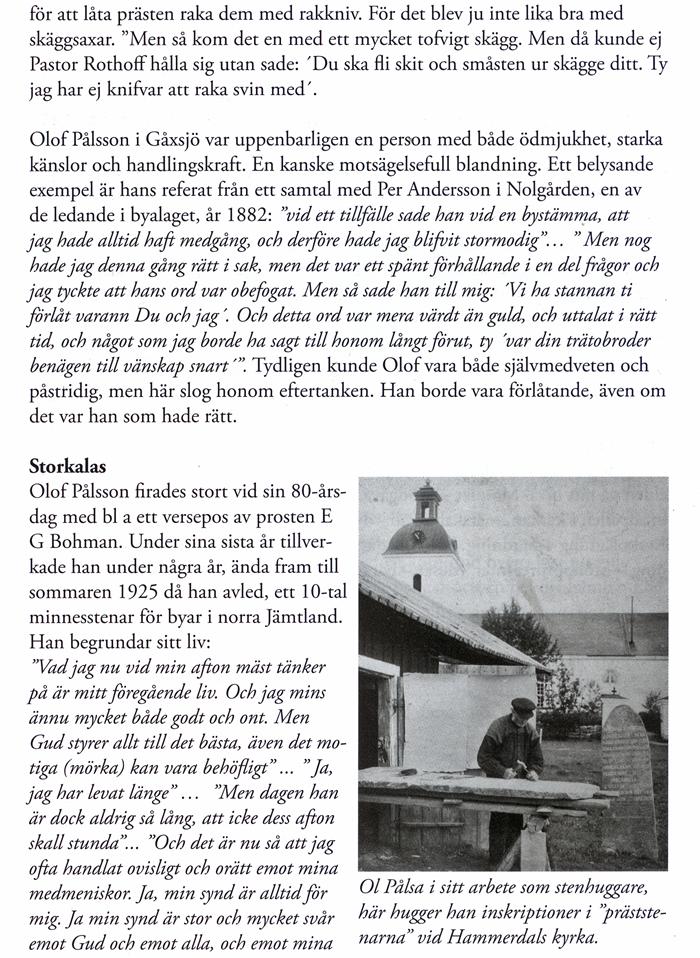 09-Olof-Paalsson.jpg