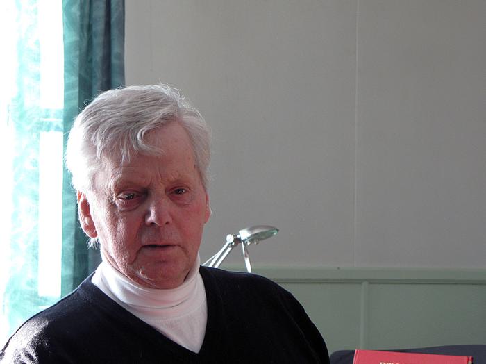 13-Arne-Maansson.jpg