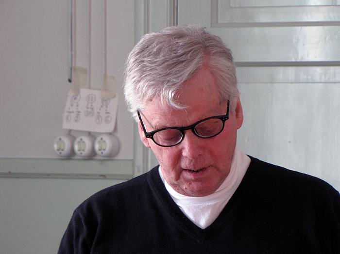 14-Arne-Maansson.jpg
