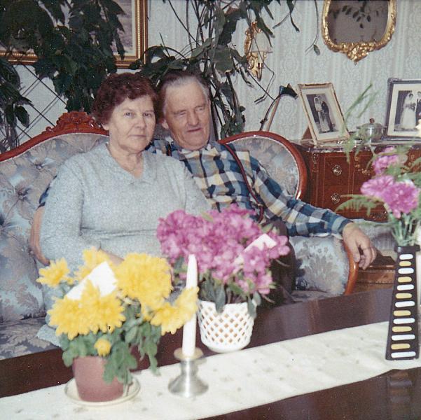 14 jöns och linnea jönsson 60-årsdag