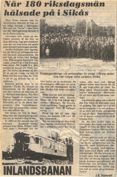 180 riksdagsmän 1978
