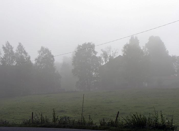 18 dimma 13 sept 2014
