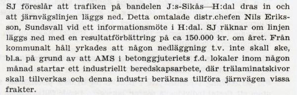 18 oktober 1971 sj