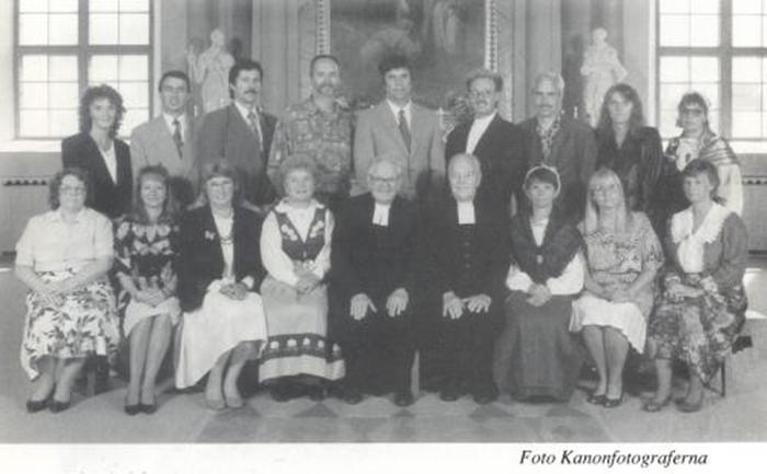 1962 hdal jubileum