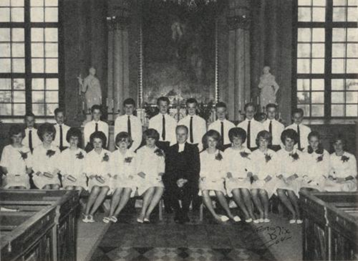 1964 hdal 01