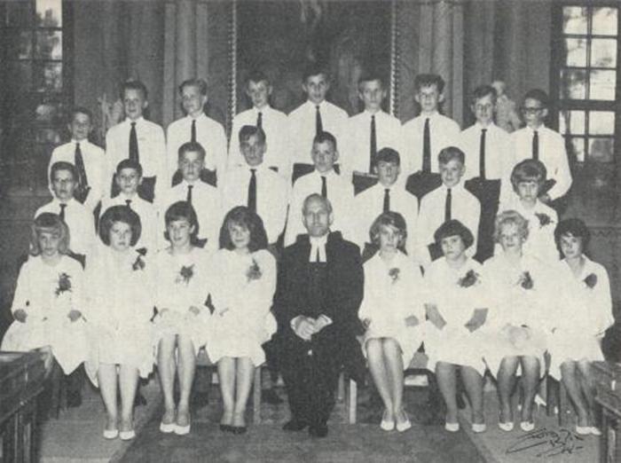 1964 hdal 02