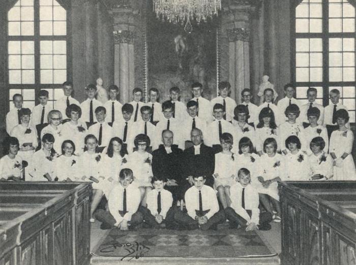 1966 hdal