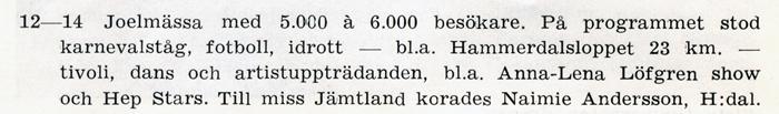 1969-3.jpg