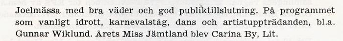 1971-3.jpg