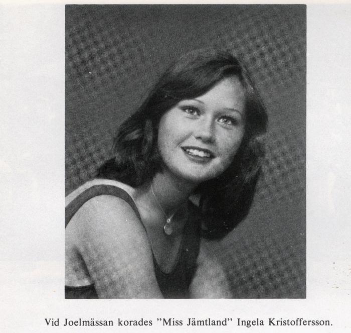 1975-02.jpg
