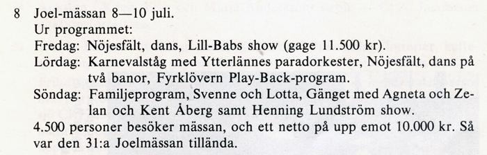 1977-3.jpg