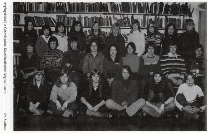 1978 9a